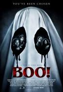 Gledaj BOO! Online sa Prevodom