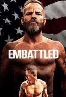 Gledaj Embattled Online sa Prevodom