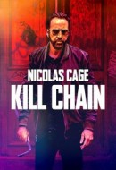 Gledaj Kill Chain Online sa Prevodom