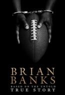Gledaj Brian Banks Online sa Prevodom