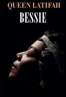 Gledaj Bessie Online sa Prevodom