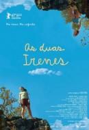 Gledaj Two Irenes Online sa Prevodom