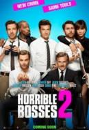 Gledaj Horrible Bosses 2 Online sa Prevodom