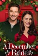 Gledaj A December Bride Online sa Prevodom