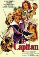 Gledaj Captain Blood Online sa Prevodom