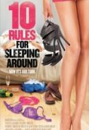 Gledaj 10 Rules for Sleeping Around Online sa Prevodom