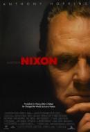 Gledaj Nixon Online sa Prevodom