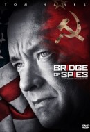 Gledaj Bridge of Spies Online sa Prevodom