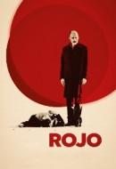 Gledaj Rojo Online sa Prevodom
