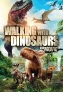Gledaj Walking with Dinosaurs Online sa Prevodom