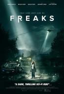 Gledaj Freaks Online sa Prevodom