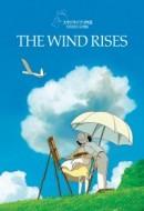 Gledaj The Wind Rises Online sa Prevodom