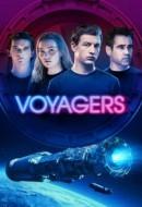 Gledaj Voyagers Online sa Prevodom