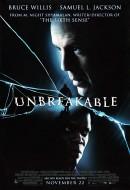 Gledaj Unbreakable Online sa Prevodom