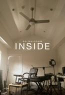 Gledaj Bo Burnham: Inside Online sa Prevodom