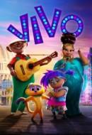 Gledaj Vivo Online sa Prevodom