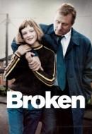 Gledaj Broken Online sa Prevodom