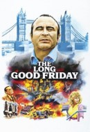 Gledaj The Long Good Friday Online sa Prevodom
