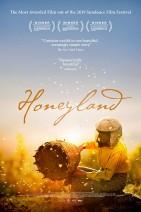Gledaj Honeyland Online sa Prevodom