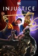 Gledaj Injustice Online sa Prevodom