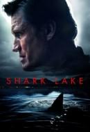 Gledaj Shark Lake Online sa Prevodom