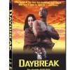 Gledaj Daybreak Online sa Prevodom