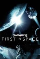 Gledaj Gagarin: First in Space Online sa Prevodom