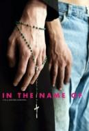 Gledaj In the Name of... Online sa Prevodom
