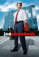 Gledaj Joe Somebody Online sa Prevodom