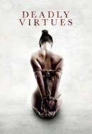 Gledaj Deadly Virtues: Love. Honour. Obey. Online sa Prevodom