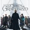Gledaj fantastic-beasts-the-crimes-of-grindelwald-2018 Online sa Prevodom