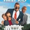 Gledaj First Kid Online sa Prevodom