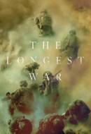 Gledaj The Longest War Online sa Prevodom