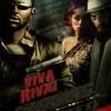 Gledaj Viva Riva! Online sa Prevodom