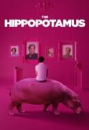 Gledaj The Hippopotamus Online sa Prevodom
