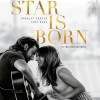 Gledaj A Star Is Born Online sa Prevodom