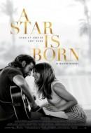 Gledaj A Star Is Born Online sa Prevodom