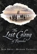 Gledaj The Lost Colony of Roanoke Online sa Prevodom