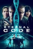 Gledaj Eternal Code Online sa Prevodom