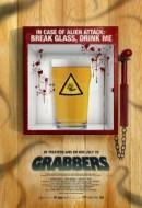 Gledaj Grabbers Online sa Prevodom