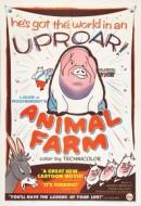 Gledaj Animal Farm Online sa Prevodom