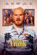 Gledaj Being Frank Online sa Prevodom