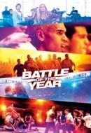Gledaj Battle of the Year Online sa Prevodom