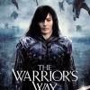 Laundry Warrior
