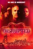 Gledaj Disrupted Online sa Prevodom