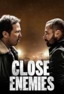 Gledaj Close Enemies Online sa Prevodom