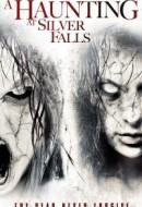 Gledaj A Haunting at Silver Falls Online sa Prevodom