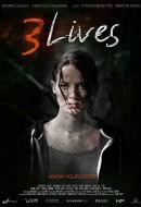 Gledaj 3 Lives Online sa Prevodom