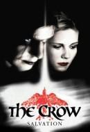 Gledaj The Crow: Salvation Online sa Prevodom