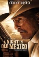 Gledaj A Night in Old Mexico Online sa Prevodom